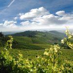 Wunderschöne Orte in Italien: ein Wegweiser zu italienischen Schönheiten