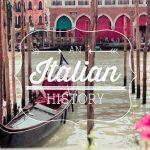 Die Fotografin, der Italiens Bilder exportiert: Interview mit Ivana Lazzarini