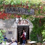 Entdecken Sie den Indian Summer (Estate di San Martino) auf Sizilien