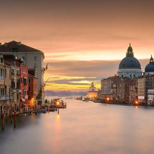 Ville in blog kultur veranstaltungen und for Ville in italia