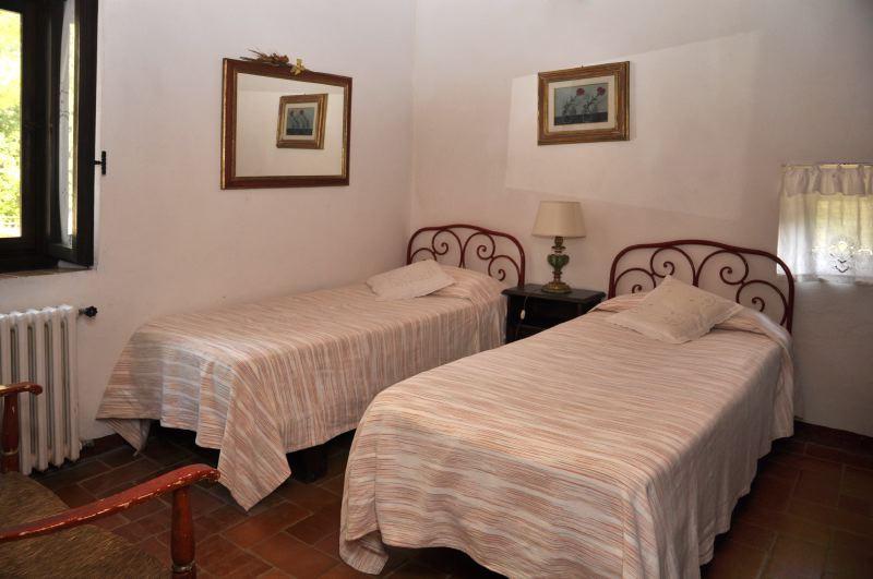 Casa susanna villen in castellina in chianti zu for Ville in italia